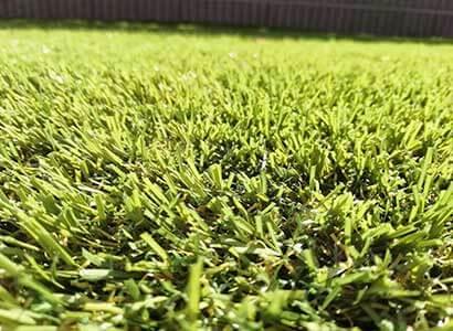 芝助の人工芝