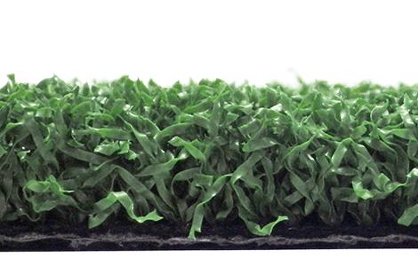 パターゴルフマット 芝丈8mm